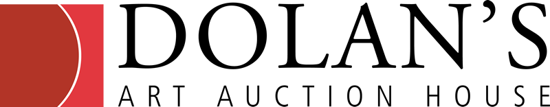 Dolan's Art Auction House